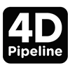 4D Pipeline