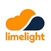 Limelight Platforms (U.S.) Inc.