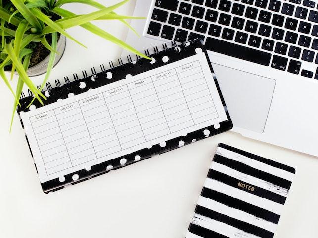 How to reschedule an interview