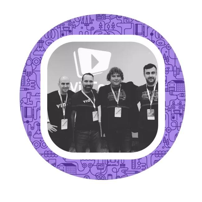 VidIQ team